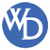 Web Data Corporation